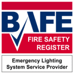 Emergency Lighting System Service Provider