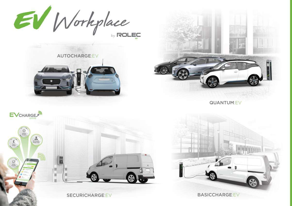 EV-Workplace-by-Rolec-EV